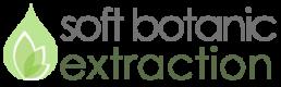 SOFT-BOTANIC-EXTRACTION-LOGO