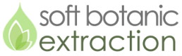 SOFT-BOTANIC-EXTRACTION-LOGO